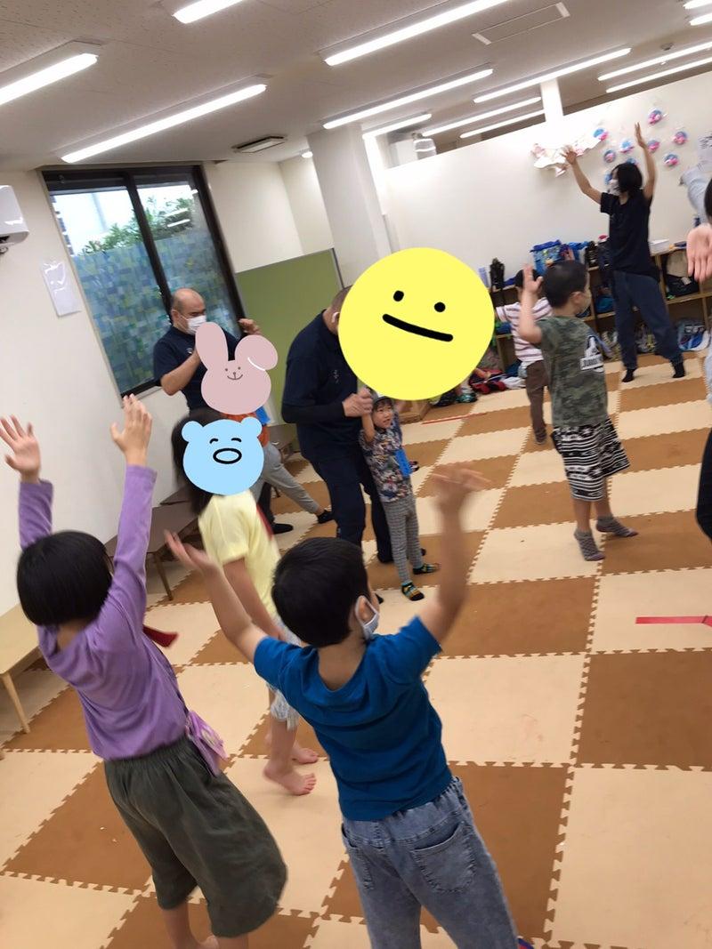 o1080144014988629660 - 8月18日(水)☆toiro川崎☆