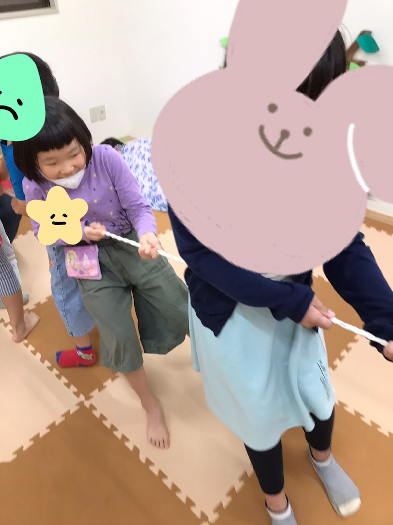 o1080144014988629696 - 8月18日(水)☆toiro川崎☆