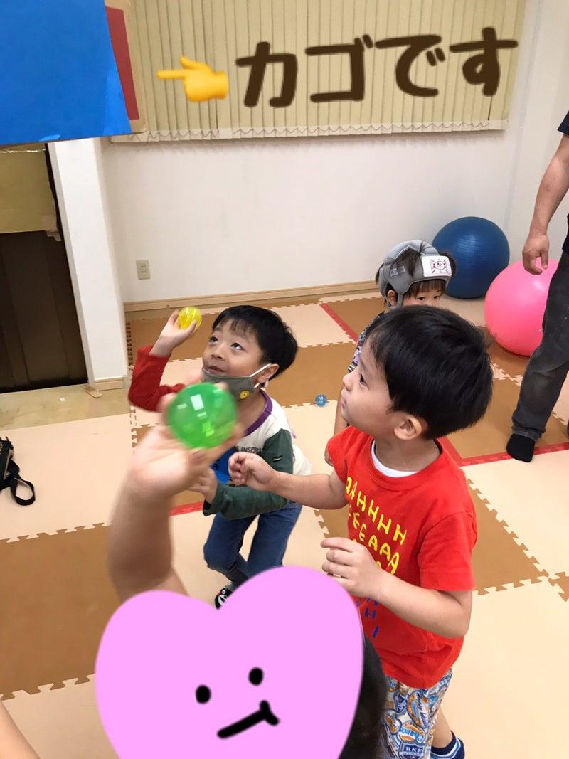 o1080144014988629689 - 8月18日(水)☆toiro川崎☆