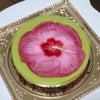 タイタンビカスケーキの画像