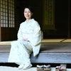 内面美を磨きたい時に読みたい本「美しい日本語」の画像