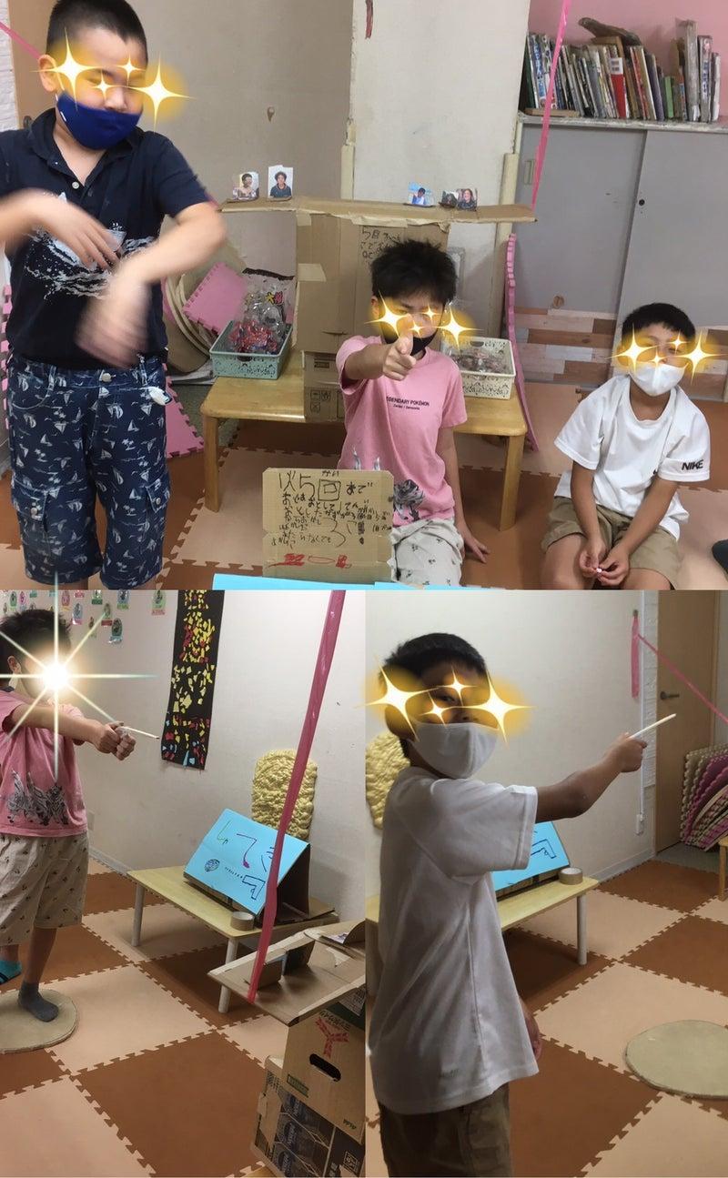 o1080174814988954470 - ♪8月15日(日)♪toiro戸塚