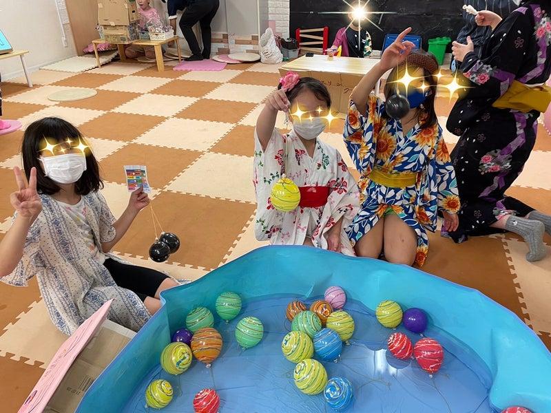 o1080081014988954487 - ♪8月15日(日)♪toiro戸塚