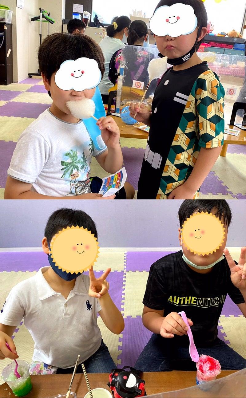o1080174814988954432 - ♪8月15日(日)♪toiro戸塚