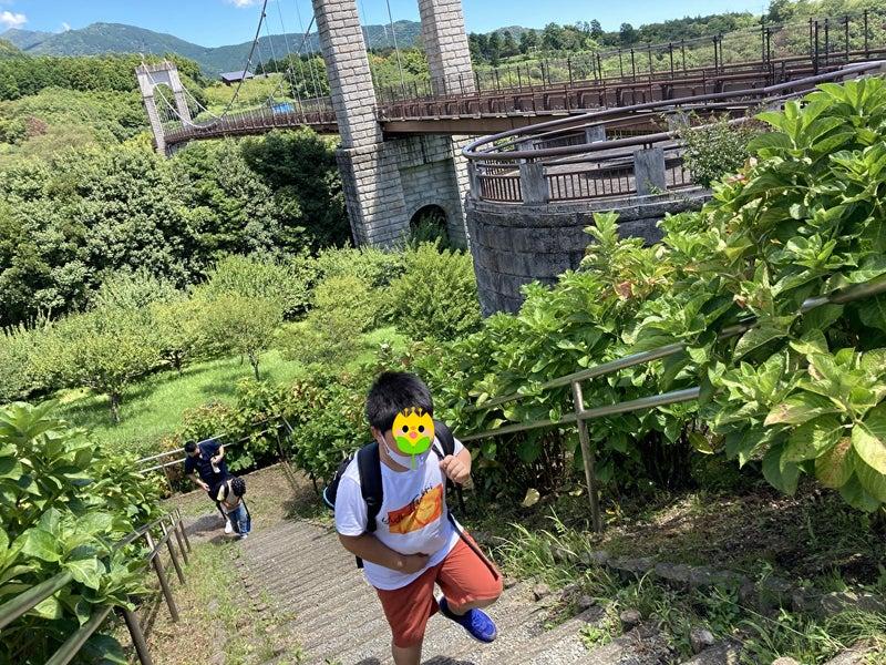 o1000075014989012599 - 8月19日 トイロ平塚