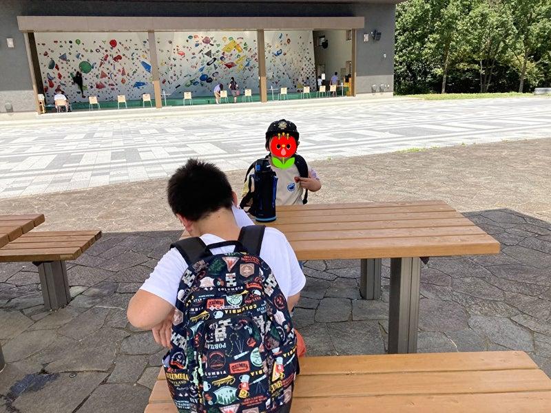 o1000075014989012644 - 8月19日 トイロ平塚