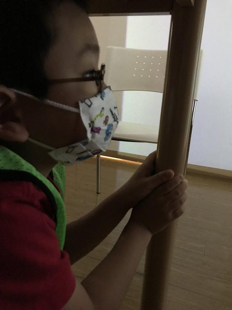 o3024403214989293702 - 8月20日(金)防災センター・トリックアート☆toiro仲町台☆
