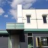 同じに見える金属外壁材でも住宅とビルではまったく違うものです。の画像