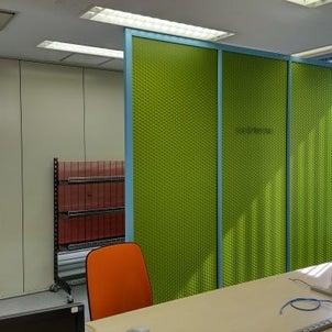 これからのオフィスデザインは変わる。の画像