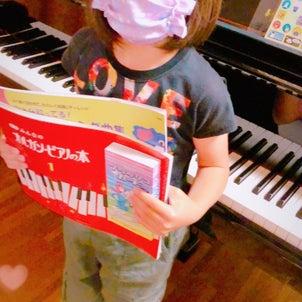 新しい生徒さん✨3年生〜振り返り記事〜の画像