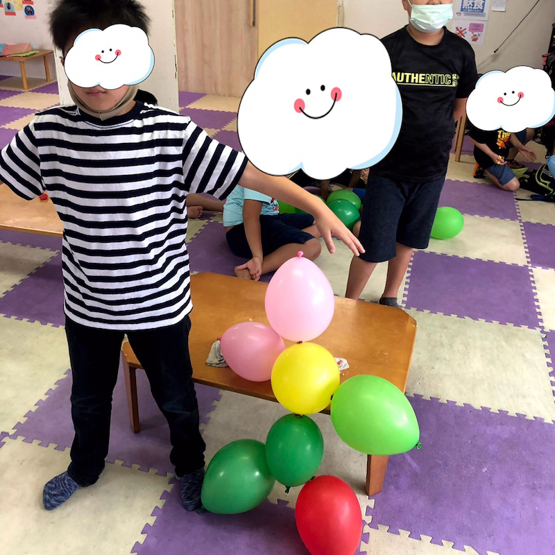 o1080108014989503193 - ♪8月16日♪toiro戸塚