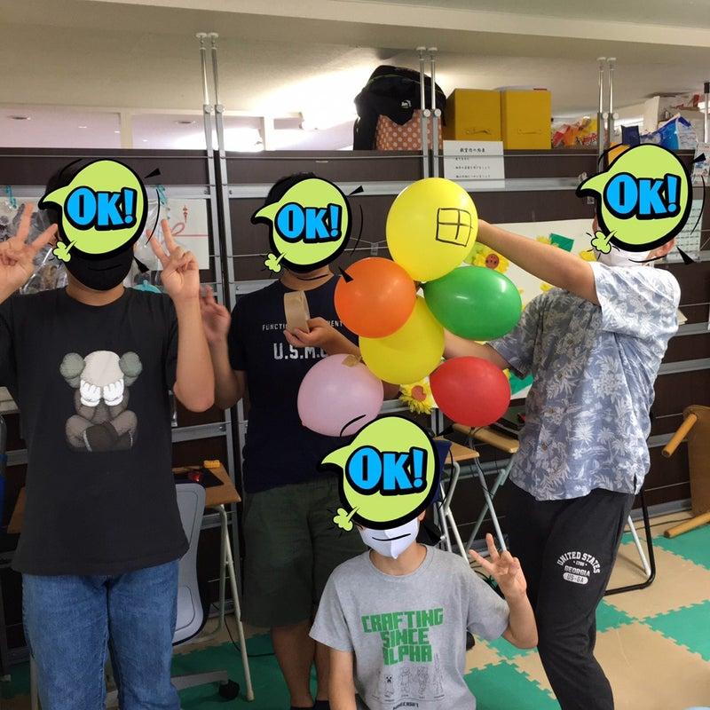 o1080108014989511175 - ♪8月16日♪toiro戸塚