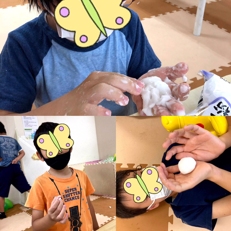 o1080108014989501551 - ♪8月16日♪toiro戸塚