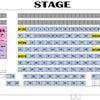 9月1日 NMB48劇場公演スケジュールの画像