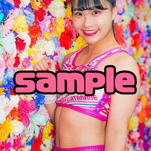 【直前情報】9月20日(月)東京女子プロレス@名古屋大会  ※当日券ありますの画像