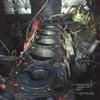 エンジン、の画像