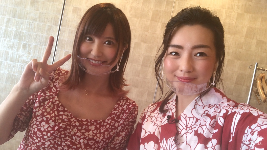 庄司こなつのSNS(ブログ / Twitter)(1000081421)