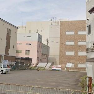 快眠ドライヘッドスパイザナイ函館店の画像