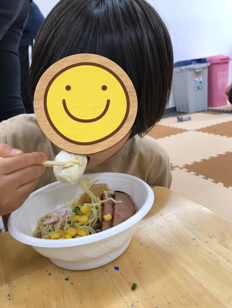 o1080143814990245852 - ♡8月21日ラーメン作りtoiro藤沢♡