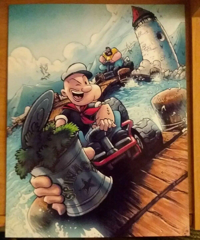 【アニメポスター】ビンテージポスターが沢山あります!【eBay/海外/通販/代行】