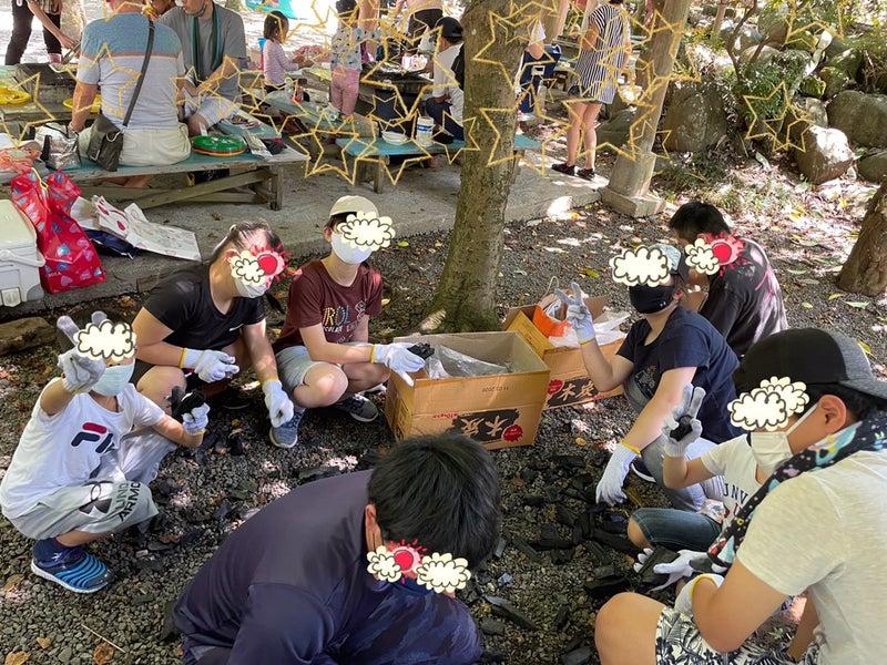 o1080081014990517958 - ♪7月17日(土)♪toiro戸塚