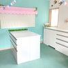 Kuriya (くりや)自宅教室のお部屋などの紹介ですの画像