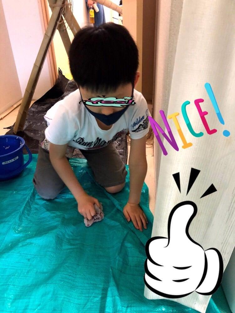 o0750100014990995230 - ♪8月8日(日)♪ toiro戸塚