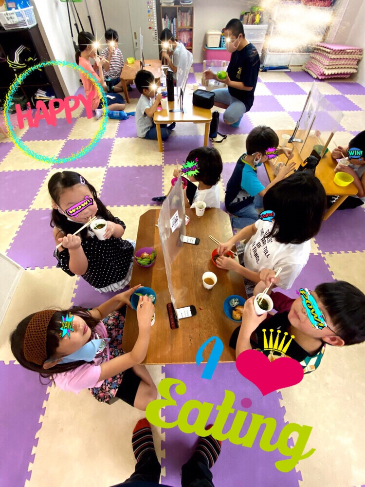 o0750100014990995206 - ♪8月8日(日)♪ toiro戸塚
