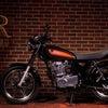SRの人必見なバイク店の画像