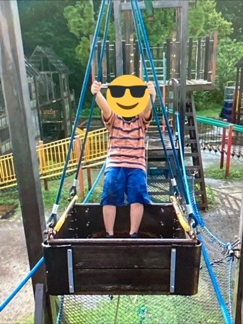 o0480064014991740113 - 8月25日 toiro伊勢原 荻野運動公園