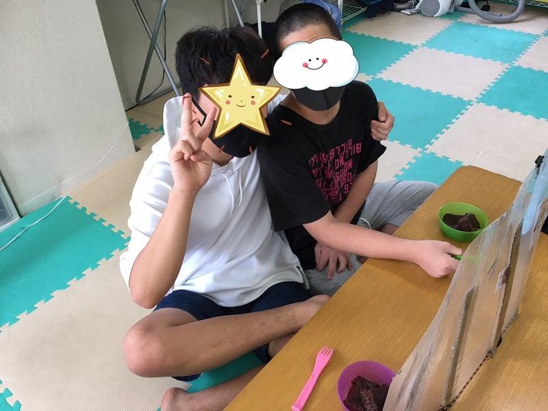 o1080081014991790050 - ♪8月25日(水)♪toiro戸塚