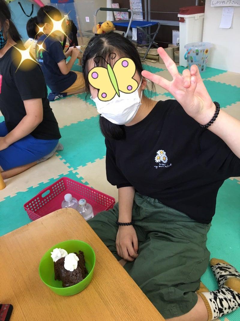 o1080144014991790073 - ♪8月25日(水)♪toiro戸塚