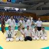 全国中学校柔道大会 の画像