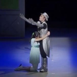 〜子どもが輝く習い事〜三島・長泉こどもミュージカル YouTube公開!の画像
