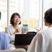 【新日程追加】1/12(水) 起業するなら必ず知っておきたい!経理基礎講座
