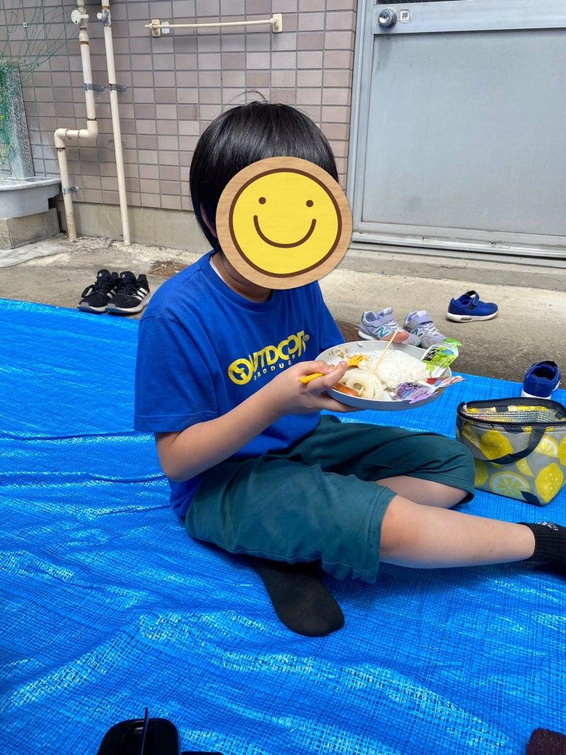 o1080144014992224238 - 8月25日●toiro 大倉山●