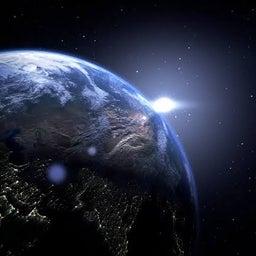 画像 2040年に向けて、希望の大饗宴 の記事より 4つ目