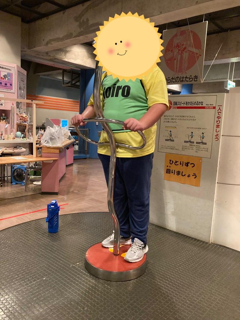 o1080144014992488253 - ☆8月24日☆toiro茅ヶ崎☆