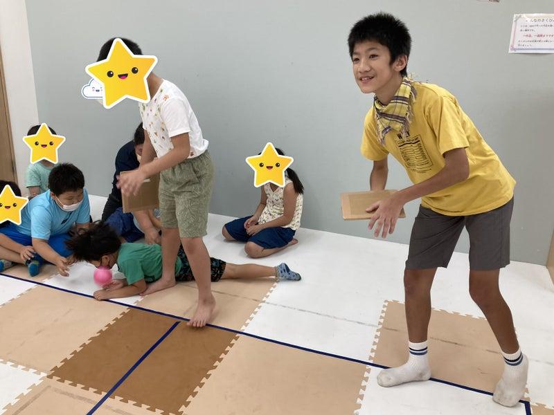 o3682276314992515647 - 8月27日(金)☆toiro仲町台☆てにぴん