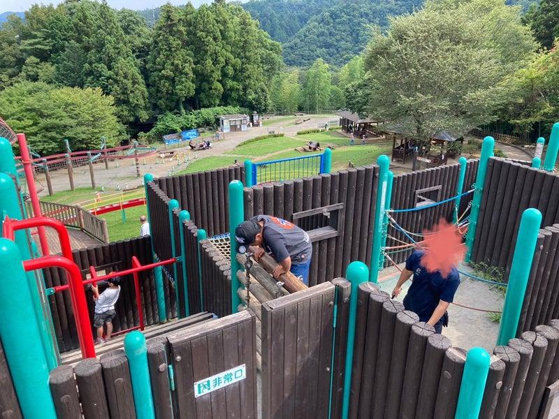 o1080081014992605328 - toiro平塚 8月27日 山登り、宮ヶ瀬ダムへ!