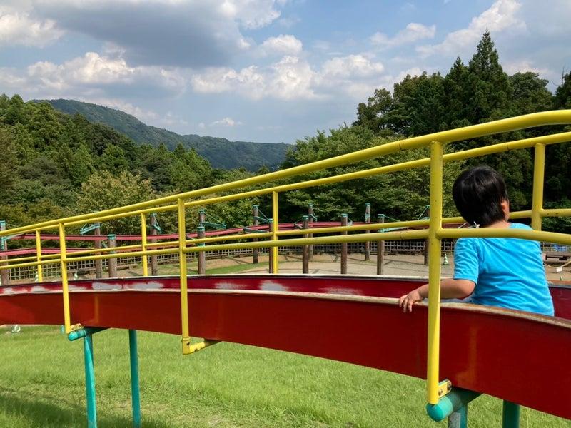 o1080081014992605336 - toiro平塚 8月27日 山登り、宮ヶ瀬ダムへ!