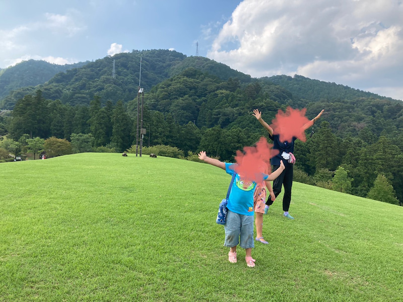 o1080081014992605354 - toiro平塚 8月27日 山登り、宮ヶ瀬ダムへ!