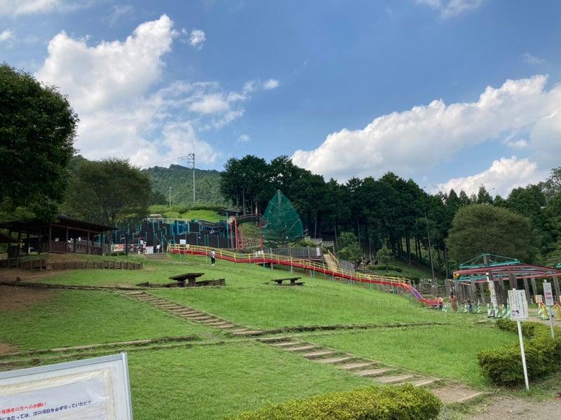 o1080081014992605320 - toiro平塚 8月27日 山登り、宮ヶ瀬ダムへ!