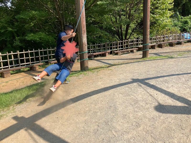 o1080081014992605324 - toiro平塚 8月27日 山登り、宮ヶ瀬ダムへ!
