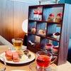 【キャンセル待ち】人生のステージをひとつ上げる運気アップお茶会♡の画像