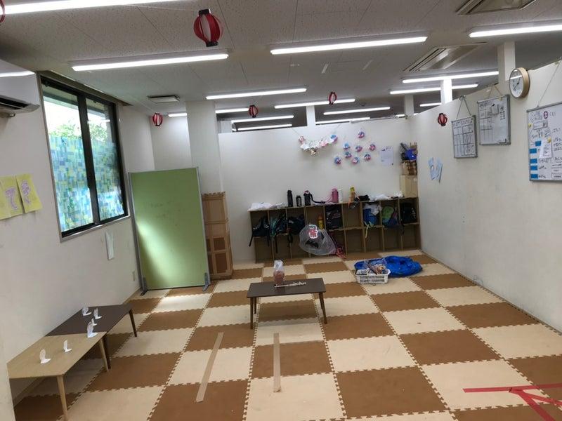 o1080081014992660128 - 8月27日(金)☆toiro川崎☆