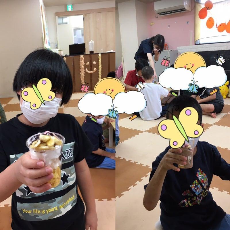 o1080108014992670154 - ♪8月23日(月)♪toiro戸塚