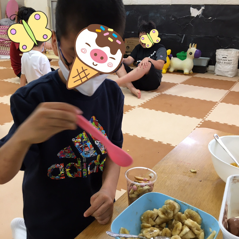 o1080108014992670149 - ♪8月23日(月)♪toiro戸塚