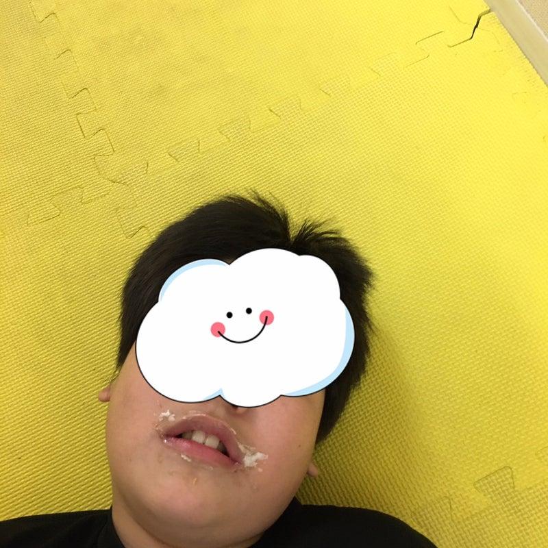 o1080108014992670161 - ♪8月23日(月)♪toiro戸塚