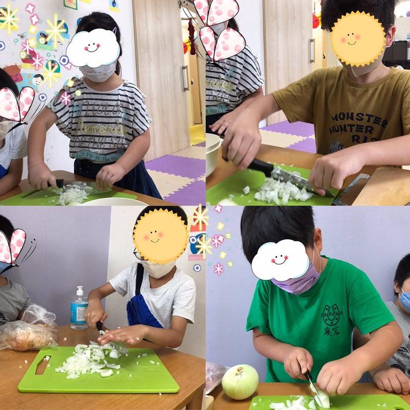 o1080108014993134275 - ♪8月23日(月)♪toiro戸塚